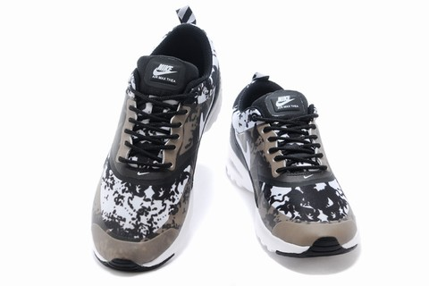 design intemporel 1a53f db1b8 air max thea taille grand ou petit,nike air max thea pas cher