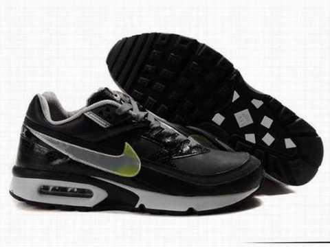 vente air max bw noir et blanc,destockage nike air max bw