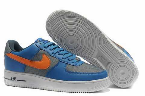 nouvelle arrivee c56fe d53be air force one chaussure basse homme,chaussure air force one nike