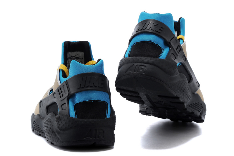 nike air huarache femme pas cher nike huarache pas cher noir. Black Bedroom Furniture Sets. Home Design Ideas