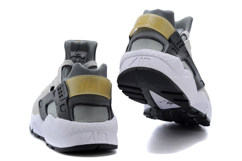 nike huarache og noir basket nike huarache femme. Black Bedroom Furniture Sets. Home Design Ideas