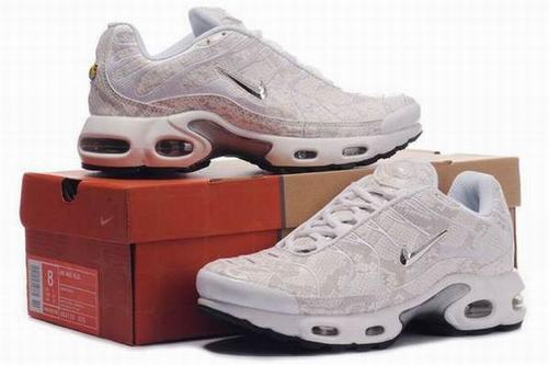 big sale 171ed f50b6 destockage air max tn 2017,tn requin pas cher destockage,chaussure tn en  soldes