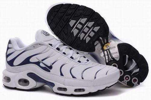 chaussure nike pas cher en chine
