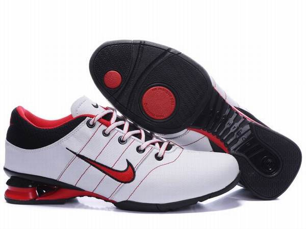 Nike shox pas cher chine nike shox nz femme cdiscount - Chaussure roulette pas cher ...